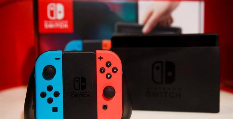 Tres Nuevos Juegos Gratis De Nes Para Nintendo Switch Online Al