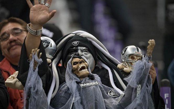 Precios de boletos para el Raiders-Patriotas en México  697dfdca206
